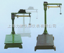 机械磅秤,200公斤机械磅秤