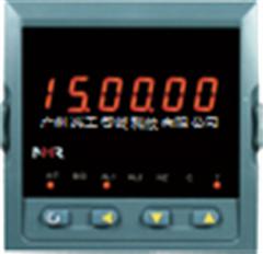 NHR-2200C计数器NHR-2200C