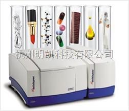 杭州明凯科技有限公司