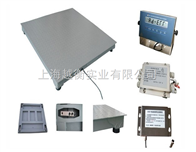 天津大型電子地磅供應商\電子地磅價格\電子地磅秤廠家