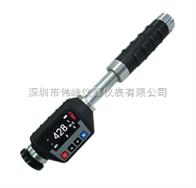 TH1101裏氏硬度計