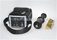 数字式管道防腐层漏点检测仪(DJ-6型)