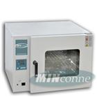 DHG9053A电热干燥箱/烘箱