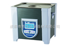 SB-520DTDN宁波新芝参数断电记忆功能SB-520DTDN超声波清洗器