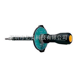 FTD100CN2-S供应日本东日FTD100CN2-S 表盘式扭力起子Z新价格
