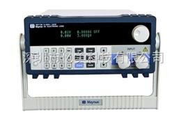 M9711南京美尔诺M9711(0-30A/0-150V/150W)电子负载*价格