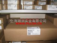 销售MAXUM edition II过程气相色谱分析仪的双量程放大器板促销