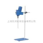 E30-H电动搅拌机厂家,电动搅拌器价格