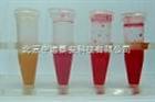 牛乳掺碱速测包/牛乳掺碱速测试剂