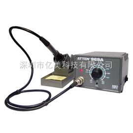 AT969A安泰信(ATTEN) AT969A 无铅防静电焊台
