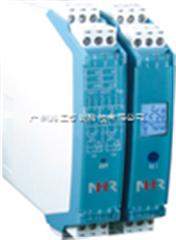 NHR-M33-Y-32/X-0/X-A智能配电器NHR-M33-Y-32/X-0/X-A