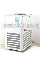 DLSB-30L(20℃-120℃)低溫冷卻液循環泵
