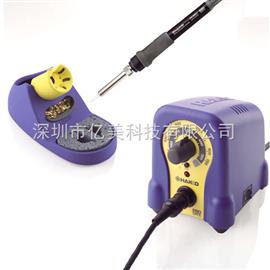 FX-888供应原装日本白光FX-888 防静电无铅焊台