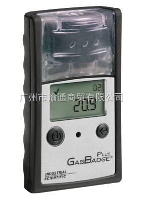 GBPlus-O2检测仪