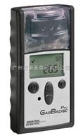 GBPro-CL2气体检测仪