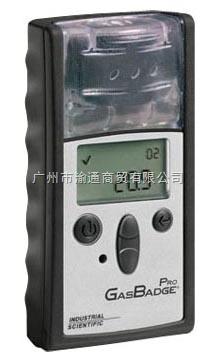 英思科GBPro-CO气体检测仪