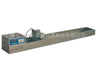 SY-1.5(2.0)-SY-1.5(2.0) 数显不锈钢沥青延伸度仪