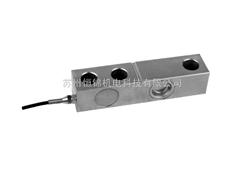 SQB-2T电子地磅传感器