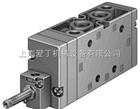 德国FESTO费斯托气缸DSM-40-270-P-FW-CC 170091