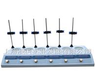PTHW-DL(六联)普通恒温六联电热套