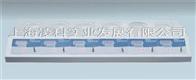 ZNHW-DL(六联)智能数显多联电热套