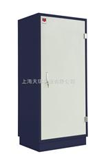 影像防磁柜专业生产|影像防磁柜厂
