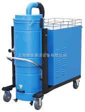 BL-22上海大功率工业吸尘器