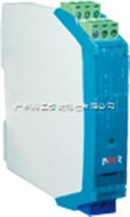 NHR-A32-4四线制热电阻输入检测端隔离栅NHR-A32-4-14-0/0