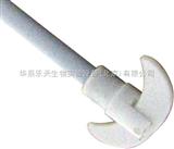 PTFE涂层离心式搅拌桨(R50可选配)