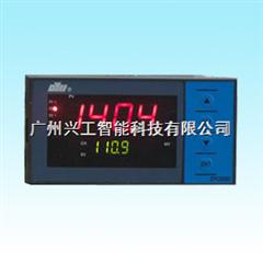 DY26B02D智能变送控制数显示仪DY26B02D