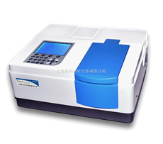 UV765/765PCUV765/765PC扫描型紫外可见分光光度计