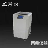 WD-504S高低温一体恒温槽生产厂家