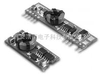 非隔离 高效率 POL 系列转换器 输入电流(5-20)A