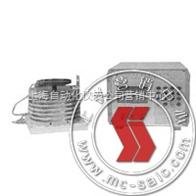 BZX-1H1标准转速智能综合校验仪上海转速表厂