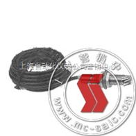 HEWK-01接近开关上海转速表厂