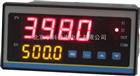 YK-1032C曲线32段修正 智能高精度测控仪