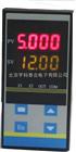 YK-1032C/S曲线32段修正 智能高精度测控仪
