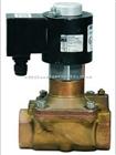 GSR直动式电磁阀A5234介绍