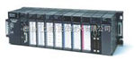GE模块IC693 IC697 C200系列