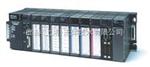 现货供应IC693ALG390