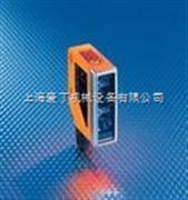 現貨供應易福門IFM光纖放大器II5861