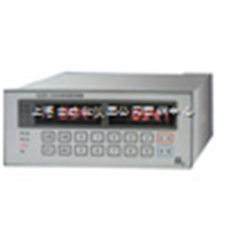 GGD-33A称量控制器由上海华东电子仪器厂专业提供