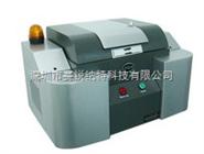 RoHS无卤环保检测仪|Ux-230