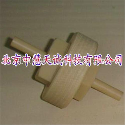 人工煤气中焦油和灰尘含量的测试装置/尼龙采样器 GB/T12208-2008