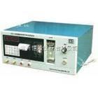 ZYG-ⅡZYG-Ⅱ型智能冷原子熒光測汞儀廠家