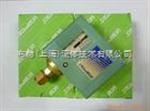 DNS-D606XMM压力控制器