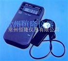 TES1339专业级照度计
