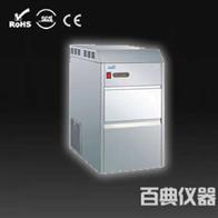FMB85雪花制冰机生产厂家