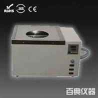 HH-1电热恒温水浴锅生产厂家