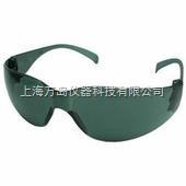 3M 11330轻便型防护眼镜(灰色镜片,防雾,室内/室外频繁出入使用)||70071511953